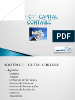 c 11capitalcontable 131211095025 Phpapp02