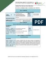 Matriz Ciencias Naturales.doc