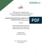 ProyectoFinal Bioplasticos IBT531 2