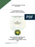 09E01055.pdf