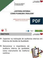 Auditoria_Interna treinamento.pdf