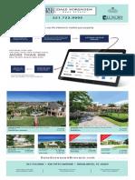 Dale Sorensen Real Estate Homes for Sale in Brevard Florida