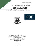 Bsc Computer.pdf