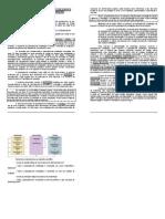 1 -Planejamento Estratégico de Mercado - InTRODUÇÃO
