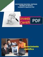 2.El conocimiento cientifico.pdf