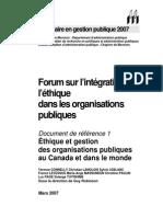 L'éthique dans les organisations publiques.pdf