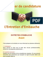 Conseils Pour Dos...Didature 38673db