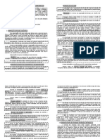 3 - Planejamento Estratégico Divisional e Corporativo