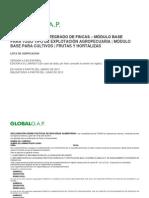 140502 Gg Ifa Cl Af Cb Fv v4 0-2 Protected Es