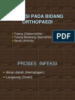 osteomyelitispresentation-130123031519-phpapp02.ppt