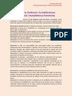 Manifest 25N2014final (2)