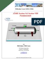 Asme Section V Nondestructive Testing Mechanical
