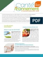 PNSE_Mesures_phares_.pdf