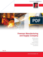 Freeman Catalog