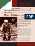 Dialnet-MiguelDelibesYSuQueridaBicicleta-3403016