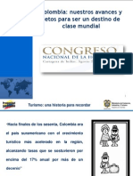 Cotelco Cartagena
