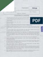 Tradesman Electronics.pdf