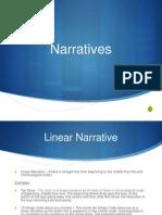 narratives 12