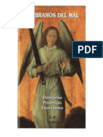 Padre Fortea - Líbranos del Mal.pdf