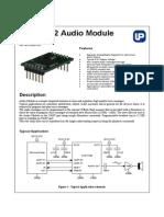 LPM11162 Datasheet Fw1.2 Rev0