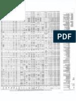 Tabella_designazioni_acciai.pdf