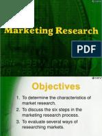 cev70453 marketing research