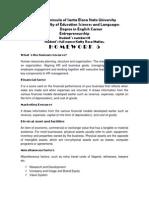 intrepreneurship 5-6