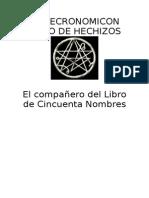 EL NECRONOMICON LIBRO DE HECHIZOS.doc