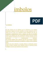 Símbolos.doc