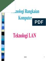 teknologi_rangkaian
