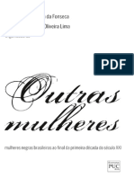 eBook Outras Mulheres
