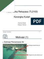 Slide01_2013-14S.pdf