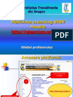 Ghid_no_2_-_Accesare_platforma_eLearning_UTBV.ppt
