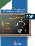 Manual Ef. Energetica Centros Docentes Rehabillitación 27.01.14