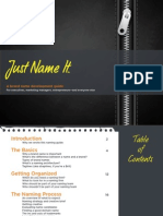 Catchwordbranding.com Static Uploads 2012 03 Naming-Guide-Final-Version-1.2