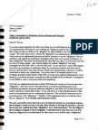 Document 1 Palmer Oct. 19, 2004.pdf