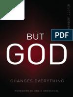 But God Sample