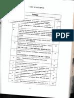 Tiffanie Jennings affidavit.pdf