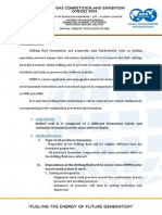Case Study (Mud Innovation Challenge) (1)