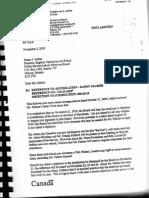 Daniel Roussy letter Nov 2 2005.pdf