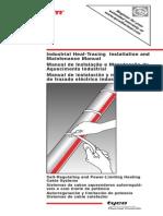ML-RaychemSelfRegPowerLimitingHeatTracing-IM-H57274_tcm432-26557.pdf