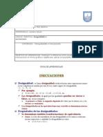 Guian°4_Matematica_LT_3Medio_Diferenciado