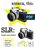 camerapartsandfunctions-2014WEB