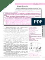 Cangurul - 2013 - Subiecte
