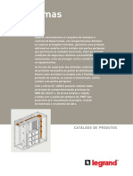 Catalogo Xl3 Formas