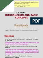 SI Heat 4e Chap01 Lecture