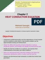SI Heat 4e Chap02 Lecture