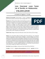 NONE5.pdf
