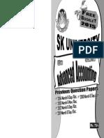 5. SKU-AA2EM_BL2015_-T