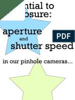 apertureandshutterspeed-2014WEB